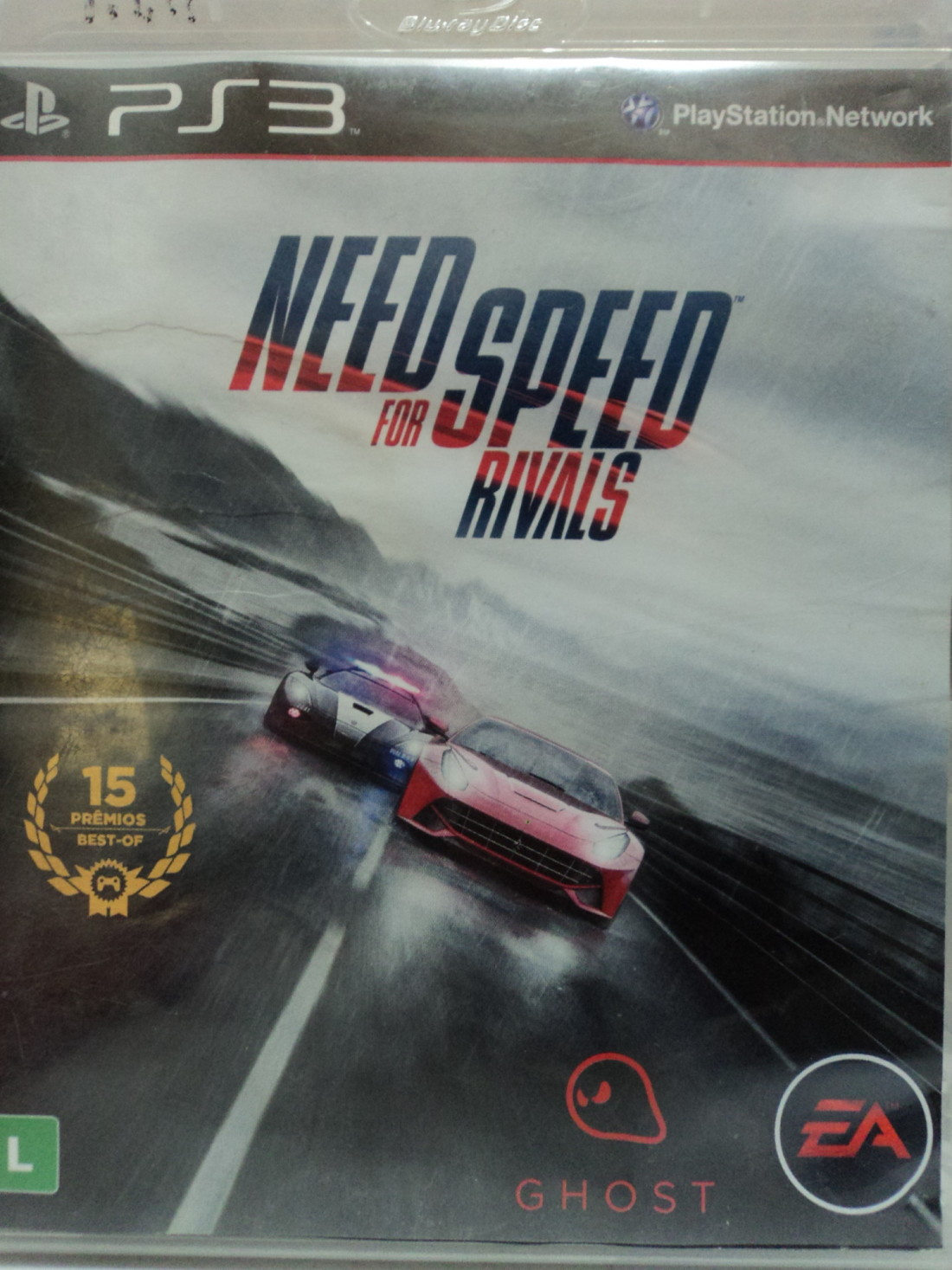 Index Of Need For Speed Pc Games